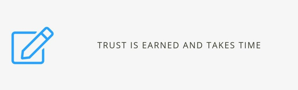 Business Strategy Trust